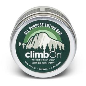 Climb On! Loción Crema 1oz